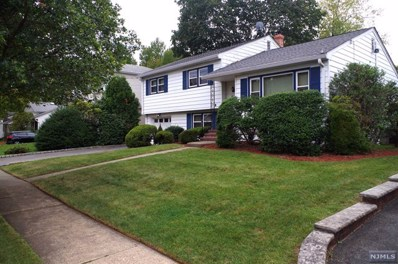 85 BELLEVUE Terrace, Bloomfield, NJ 07003 - MLS#: 1741304