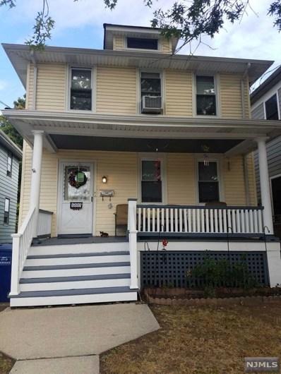 802 MAIN Street, Hackensack, NJ 07601 - MLS#: 1741306