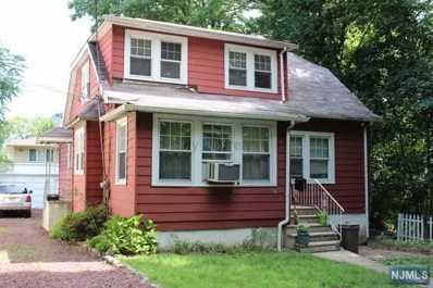 751 RAY Avenue, Ridgefield, NJ 07657 - MLS#: 1741344