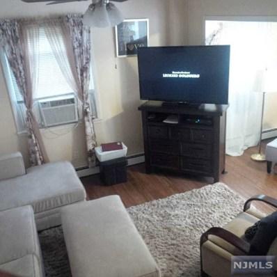 153 WASHINGTON Avenue, Maywood, NJ 07607 - MLS#: 1741411