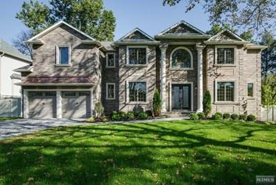 205 THOMAS Drive, Paramus, NJ 07652 - MLS#: 1741433