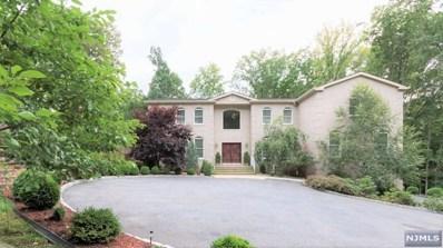 907 WASHINGTON Avenue, Twp of Washington, NJ 07676 - MLS#: 1741541