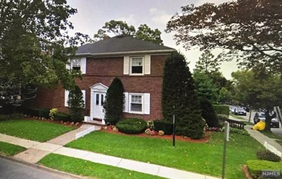 128 UNION Avenue, Rutherford, NJ 07070 - MLS#: 1741656