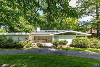 380 LEWELEN Circle, Englewood, NJ 07631 - MLS#: 1741876