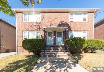 549-551 LAUREL Avenue, Lyndhurst, NJ 07071 - MLS#: 1741968