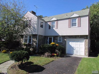 168 PROSPECT Place, Rutherford, NJ 07070 - MLS#: 1742024