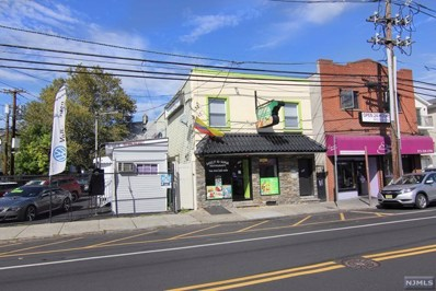 304 FERRY Street, Newark, NJ 07105 - MLS#: 1742133