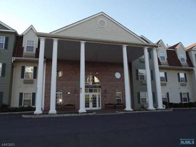 6405 RICHMOND Road, West Milford, NJ 07480 - MLS#: 1742558