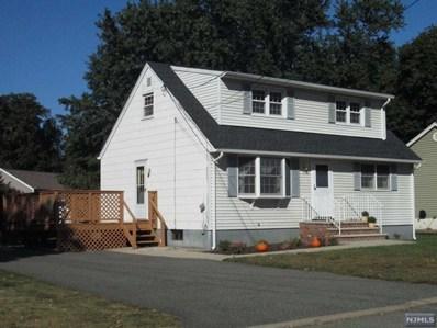 82 RIVERVIEW Terrace, Riverdale Borough, NJ 07457 - MLS#: 1742593