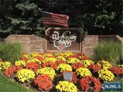 85 WINDSOR Circle, Twp of Washington, NJ 07676 - MLS#: 1742972