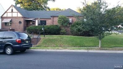 260 W PASSAIC Avenue, Rutherford, NJ 07070 - MLS#: 1742986