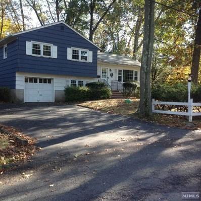 18 PHYLLIS Drive, Montvale, NJ 07645 - MLS#: 1743046
