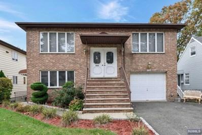 789 OAKWOOD Lane, Ridgefield, NJ 07657 - MLS#: 1743164