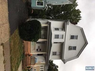 1305 MYRTLE Street, Hillside, NJ 07205 - MLS#: 1743215