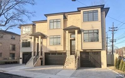 271 WAYNE Avenue, Cliffside Park, NJ 07010 - MLS#: 1743349