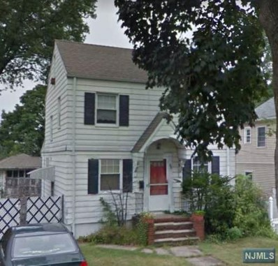 506 REIS Avenue, Oradell, NJ 07649 - MLS#: 1743363