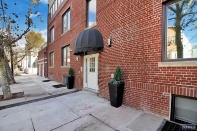 58 GILES Avenue UNIT 3, Jersey City, NJ 07306 - MLS#: 1743377