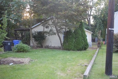 422 CURRY Avenue, Englewood, NJ 07631 - MLS#: 1743459