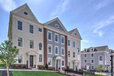 135 ROOSEVELT Drive, Wood Ridge, NJ 07075 - MLS#: 1743462