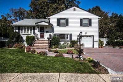 300 MCKINLEY Avenue, New Milford, NJ 07646 - MLS#: 1743469