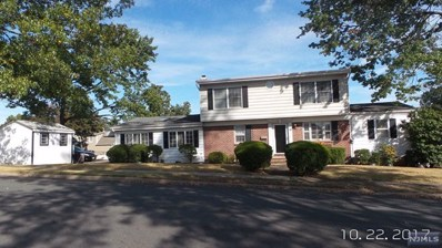 75 HAMILTON Avenue, Elmwood Park, NJ 07407 - MLS#: 1743544