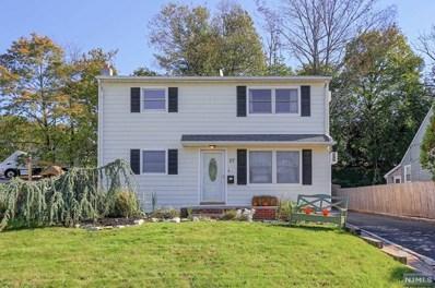 27 IRA Road, Cedar Grove, NJ 07009 - MLS#: 1743595
