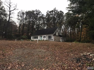 6 BIRCH Road, , NJ 07620 - MLS#: 1743608