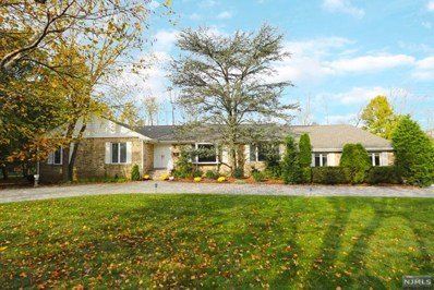 102 SHREWSBURY Drive, Livingston, NJ 07039 - MLS#: 1743871