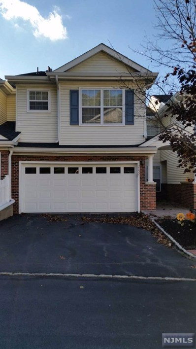 2102 MIDDLEFIELD Court, Denville Township, NJ 07834 - MLS#: 1743892