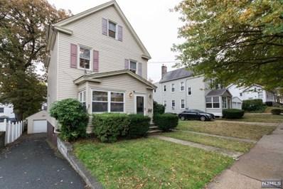 406-408 DEWITT Avenue, Belleville, NJ 07109 - MLS#: 1744171