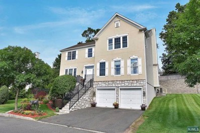 103 INDEPENDENCE Trail, Totowa, NJ 07512 - MLS#: 1744190