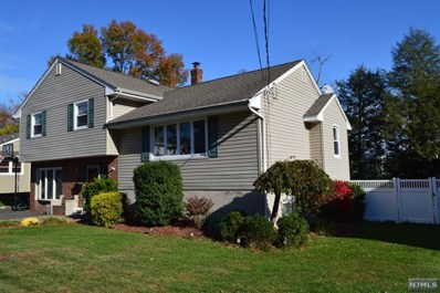 199 HASBROUCK Avenue, Emerson, NJ 07630 - MLS#: 1744319