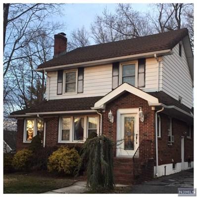 363 JOHNSON Avenue, Teaneck, NJ 07666 - MLS#: 1744338