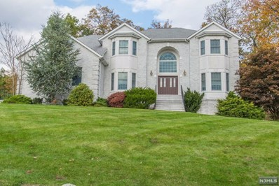 7 VICTORIA Lane, Ringwood, NJ 07456 - MLS#: 1744386