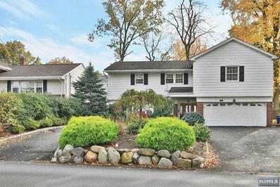 460 NEW BRIDGE Road, Bergenfield, NJ 07621 - MLS#: 1744510