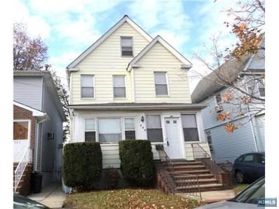749 FOREST Street, Kearny, NJ 07032 - MLS#: 1744584