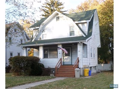 301 HIGHWOOD Street, Teaneck, NJ 07666 - MLS#: 1744655
