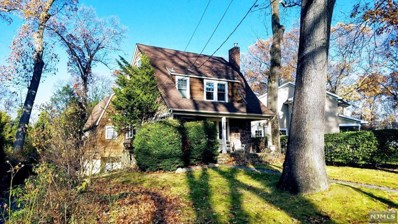 165 KEMAH Road, Ridgewood, NJ 07450 - MLS#: 1744873