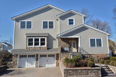 18 MELROSE Avenue, Bergenfield, NJ 07621 - MLS#: 1744968