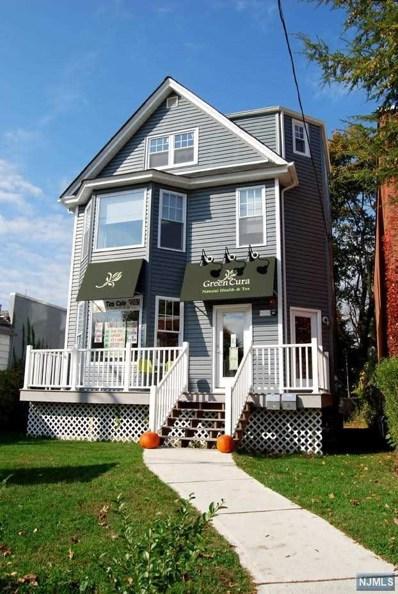 454 BROAD Avenue, Leonia, NJ 07605 - MLS#: 1745040