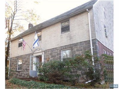 346 BROAD Avenue, Englewood, NJ 07631 - MLS#: 1745062