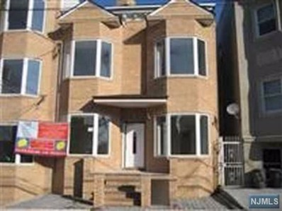 98 LEONARD Street, Jersey City, NJ 07307 - MLS#: 1745125
