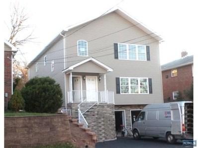 148 OUTWATER Lane, Garfield, NJ 07026 - MLS#: 1745291
