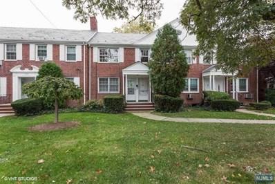 132B BOYDEN Avenue, Maplewood, NJ 07040 - MLS#: 1745344