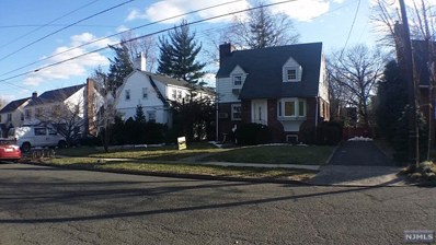 446 CUMBERLAND Avenue, Teaneck, NJ 07666 - MLS#: 1745560