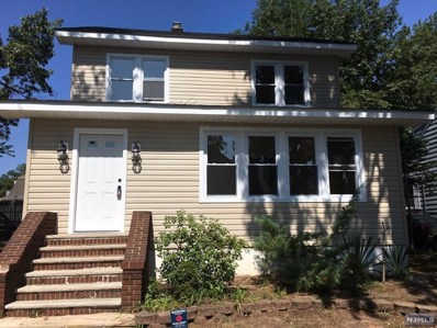 10 CROSS Street, Englewood, NJ 07631 - MLS#: 1745661