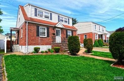 137 PHELPS Avenue, Bergenfield, NJ 07621 - MLS#: 1745713