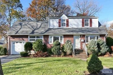189 MUNN Avenue, Teaneck, NJ 07666 - MLS#: 1745741