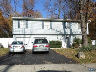 175 WASHINGTON Place, Teaneck, NJ 07666 - MLS#: 1745751