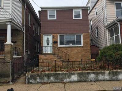 22 HALSTEAD Street, Kearny, NJ 07032 - MLS#: 1745866